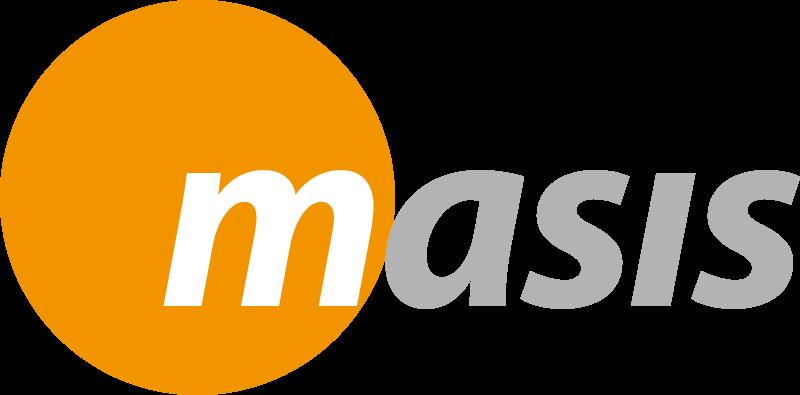 masis_logo-76