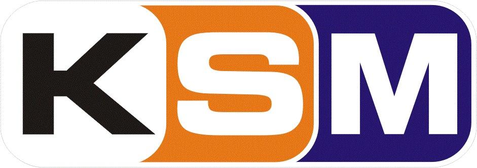 KSM-logo