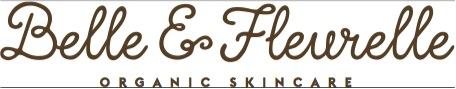 Logo_Belle&Fleurelle